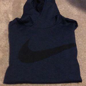 Nike Thin Long Sleeve